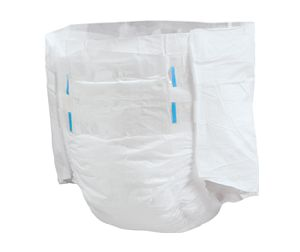 Basic Type Adult Diaper
