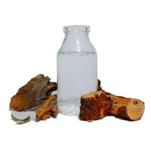 Sandalwood Water