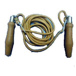 Skipping Rope