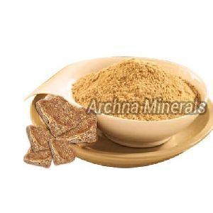 Asafoetida Powder