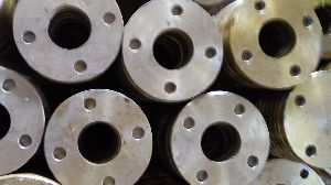Mild Steel Table H Flanges