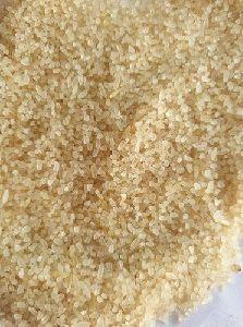 BPT Broken Rice