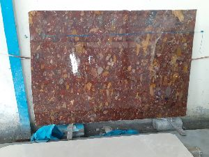 Keppecino Marble