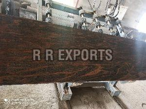Indian Red Granite Stone
