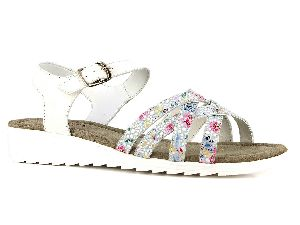 Ladies Breen Wedges Sandals