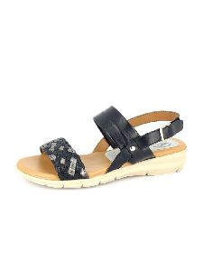 Ladies Caldaro Sandals