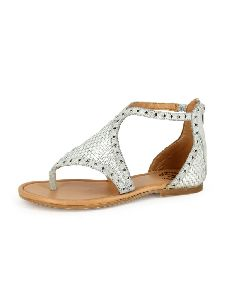 Ladies Cater Sandals