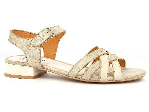 Ladies Cole Sandals