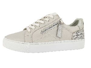 Ladies Corlin Sneakers