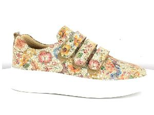 Ladies Doreen Sneakers