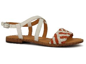 Ladies Gallery Sandals