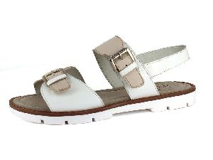 Ladies Gargi Sandals