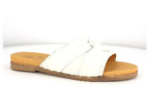 Ladies Ginger Sandals
