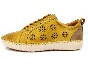 Ladies Gracelyn Sneakers