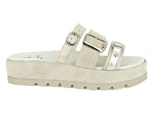Ladies Jania Sandals
