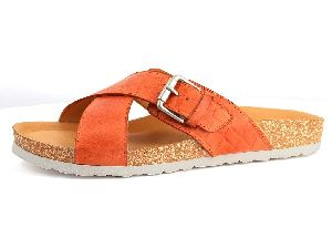 Ladies Vermiston Sandals