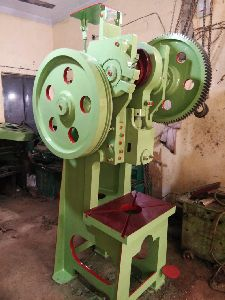 30 Ton Power Press Machine