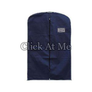 Mens Suit Cover