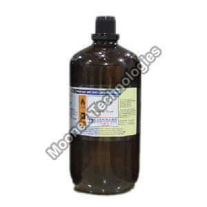 1-4 Dioxane HPLC Solvent