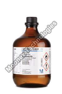 Chloroform HPLC Solvent
