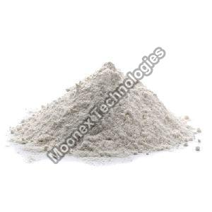 Clay Powder