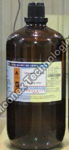 Dried Tetrahydrofuran