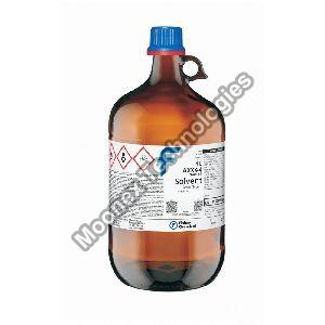 Isooctane HPLC Solvent