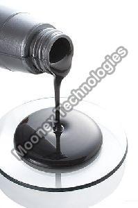 Low PCA Oil