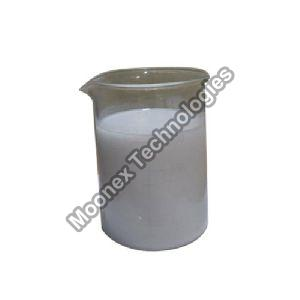 Macro Silicone Emulsion