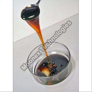 Mild Extracted Solvent
