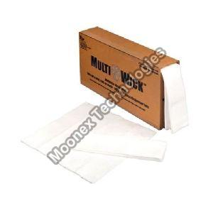 Multi Wick Absorbent Pads