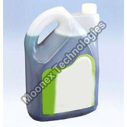 Oily Floor Cleaner