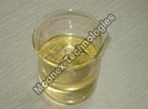 Polyamide Epichlorohydrin Resin