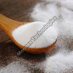 Potassium Metabisulfite Titanium Dioxide