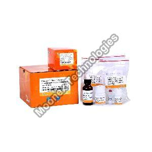 Serum Reagent Kit