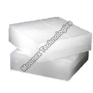 Solid Paraffin Wax