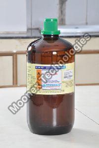 Tetrachloromethane HPLC Solvent