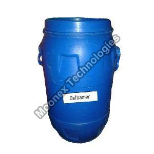 Textile Defoamer Chemical