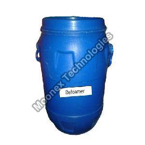 Textile Defoamer Chemical