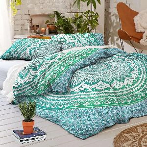 Rajasthani Duvet Covers