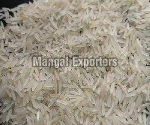 Sugandha Non Basmati Rice