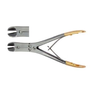 Wire Cutter TC