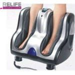 Relife SL C11B Foot Massager