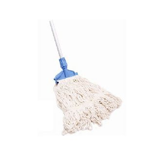 9 Inch Clip Fit Mop