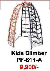 Kids Playground Climber