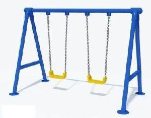 Mild Steel Swings