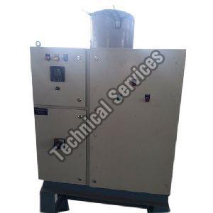 Electrical Motor Starter