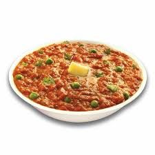 Ready To Eat Pav Bhaji Masala
