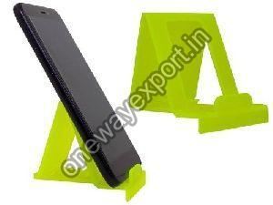 Plastic Mobile Holder