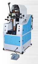 Automatic Seat  Side Lasting Machine